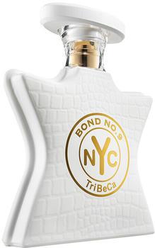 bond-no-9-bond-no-9-eau-de-parfum-edp-parfum-100ml