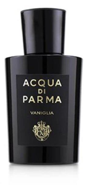 Acqua di Parma Vaniglia Eau de Parfum (100ml)