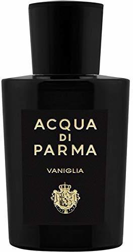 Acqua di Parma Vaniglia Eau de Parfum (180ml)