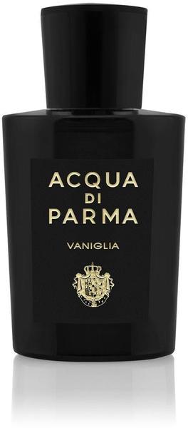 Acqua di Parma Osmanthus Eau de Parfum (100 ml)