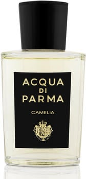 Acqua di Parma Yuzu Eau de Parfum 180ml