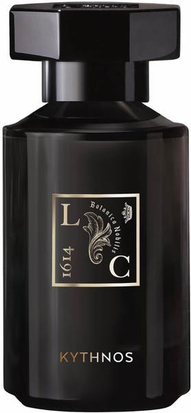 Le Couvent des Minimes Kythnos Eau de Parfum 50ml
