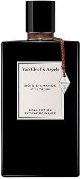 Van Cleef & Arpels Bois d'Amande Eau de Parfum (75ml)