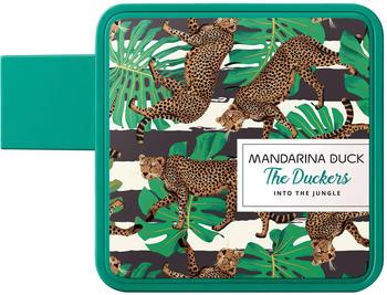 Mandarina Duck The Duckers Into The Jungle Eau de Toilette (100ml)