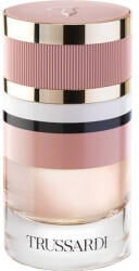 Trussardi Eau de Parfum, 60 ml