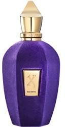 XerJoff Eau de Parfum (EdP) 50 ml