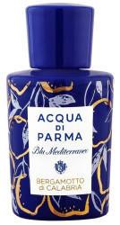 acqua-di-parma-blu-mediterraneo-unisex-duefte-eau-de-toilette-100ml