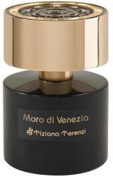 Tiziana Terenzi Moro di Venezia Extrait de Parfum 100 ml