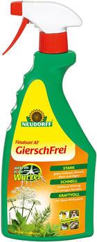 Neudorff Finalsan AF GierschFrei 750 ml