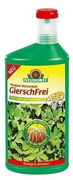 Neudorff Finalsan Gierschfrei 1 Liter