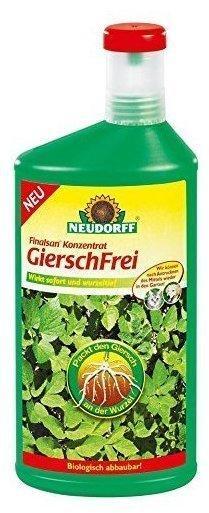 Neudorff Finalsan Gierschfrei 1 Liter (00493)