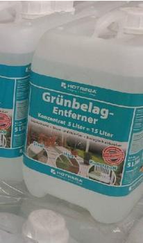 Hotrega Grünbelag-Entferner (5 l)