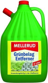 Mellerud Grünbelag-Entferner (5 l)