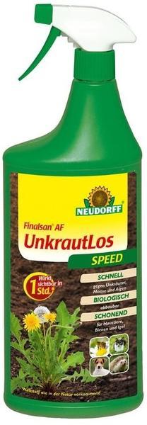 Neudorff UnkrautLos Speed AF 1 Liter