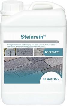 Bayrol Steinrein-Konzentrat 3 L