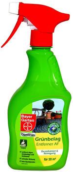Bayer Garten Grünbelagsentferner 500 ml AF