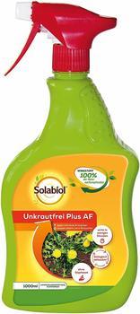 Bayer Garten Herbiclean AL 1 Liter