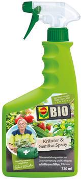 compo-bio-kraeuter-gemuese-spray-750ml