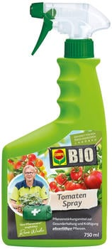 Compo BIO Tomaten Spray 750ml
