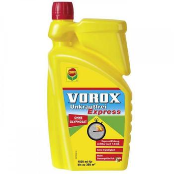 compo-vorox-unkrautfrei-express-1-5-liter-25377