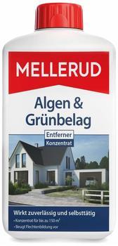 mellerud-algen-und-gruenbelagentferner-1-liter