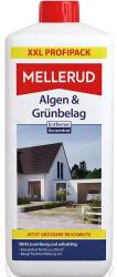 mellerud-algen-und-gruenbelag-entferner-konzentrat-1-75-liter