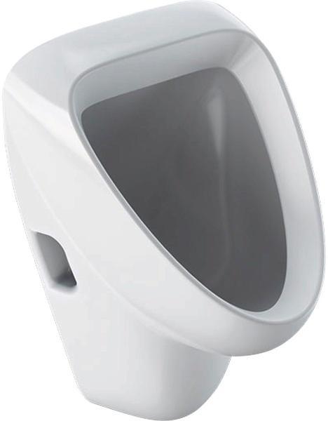 Geberit Aller mit FlushControl 501 (236506)