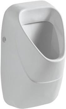 geberit-alivio-mit-keramiksieb-flushcontrol-238018