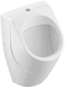 Villeroy & Boch O.novo weiß alpin CeramicPlus (752400R1)