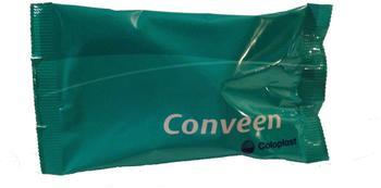 Coloplast Conveen Kondom Urin.30 mm 5205 Selbsth. (30 Stk.)