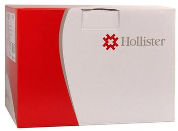 Hollister Incorporated Incare Beinbeutel steril 9632 50 cm Schlauch (10 x 800 ml)
