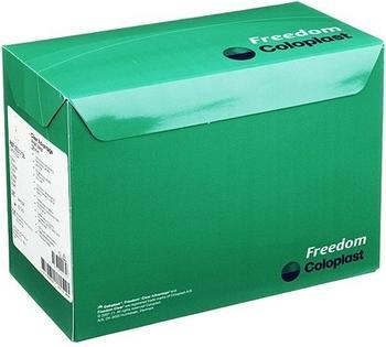 Coloplast Freedom Clear Kondomurinal Avantage Gr. Medium
