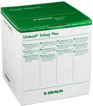 b-braun-urimed-tribag-plus-urin-beinbtl500-ml-40-cm-ster-10-stk
