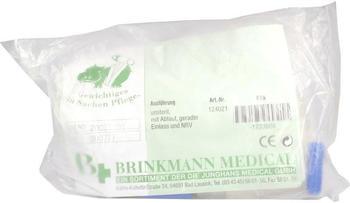 dr-junghans-medical-beinbeutel-500-ml-gerader-ansatz-mablauf-10-x500-ml