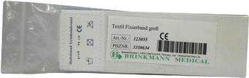 dr-junghans-medical-urinar-textil-fixierb-gross