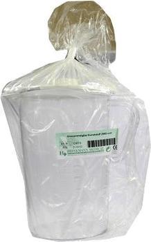 dr-junghans-medical-urinsammelglas-2000ml-kunststoff-mdeckel