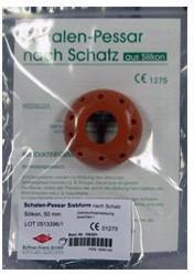 buettner-frank-pessar-sieb-silikon-50mm-nach-schatz