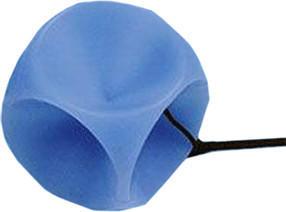 dr-junghans-medical-pessar-wuerfel-41-mm-gr4-narabin-silik