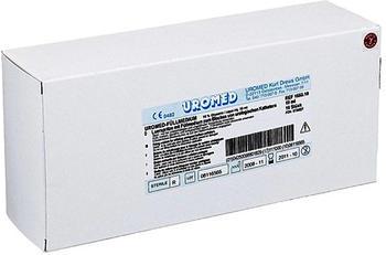 uromed-fuellmedium-10ml-10-stk