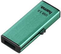 Hama Valeus 32 GB
