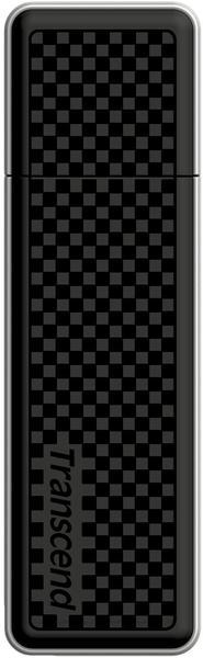 Transcend JetFlash 780 32 GB