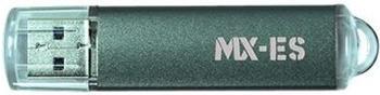 Mach Xtreme Technology MX-ES Ultra 32 GB