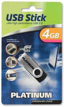 platinum-twister-4gb