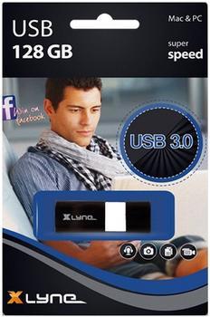 xlyne Wave USB 3.0 128GB