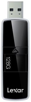 Lexar JumpDrive P20 128GB