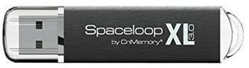 CnMemory Spaceloop XL USB 3.0 256GB