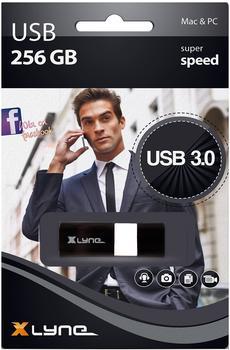 xlyne Wave USB 3.0 256GB