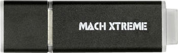 Mach Xtreme MX-SEC USB 3.0 128GB