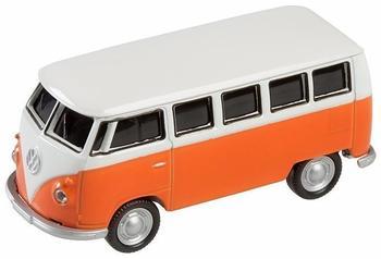 Autodrive 1963 Volkswagen T1 Bus - 8 GB