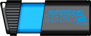 Patriot Supersonic Rage 2 256GB